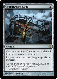 grafdiggers-cage
