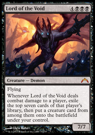 lord-of-the-void-gatecrash-mythic-rare